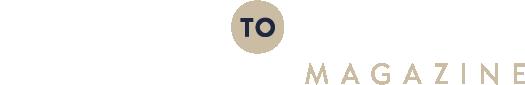 BookToBook Logo