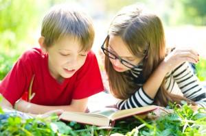 Amiamo-la-lettura