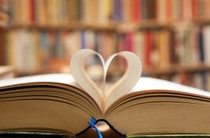 I-libri-stimolano-le-emozioni