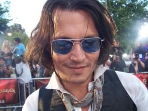 Johnny-Depp-Edgar-Allan-Poe