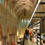 boekhandel_dominicanen_maastricht