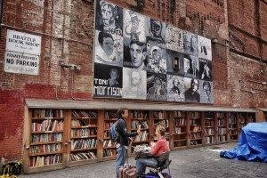 brattle_bookshop_Boston