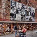 brattle_bookshop_Boston