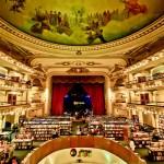 libreria_el_ateneo_buones_aires