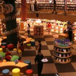 the_livraria_cultura_sao_paulo