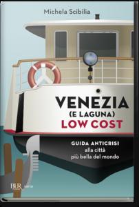 Venezia Low Cost