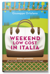 Weekend_Low_Cost_in_Italia