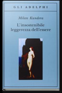 Insostenibile_Leggerezza-dell_essere