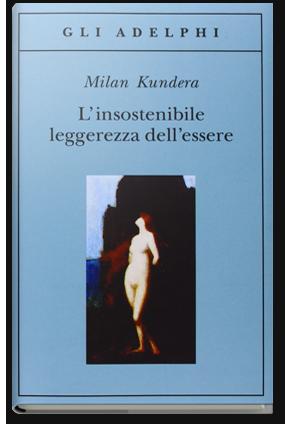 3d_InsostenibileLeggerezza
