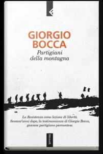 Partigiani_dell_Montagna