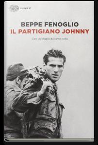 Partigiano_Johnny