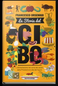 Storia_Cibo