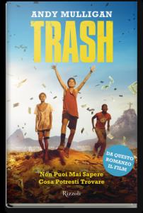 3d_Trash