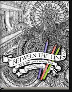 3d_between_lines