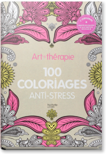 3d_coloriages_antistress