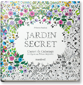 3d_jardin_secret