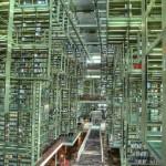 800px-vistadelabibliotecavasconcelos