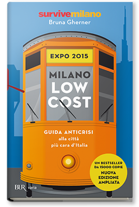 Milano Low Cost