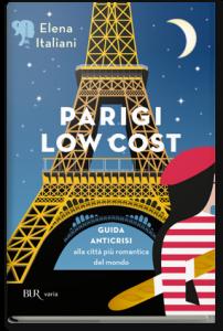 Parigi_Low_Cost