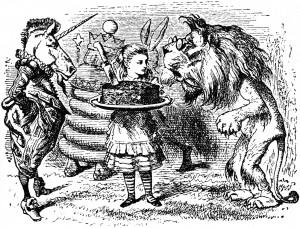 Alice-nel-paese-delle-meraviglie-libro-ricette