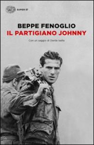 Beppe-Fenoglio-Il-Partigiano-Johnny