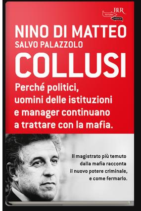 Collusi