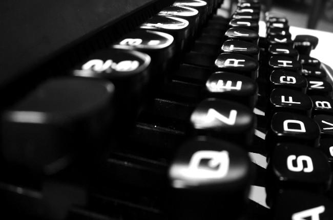 I consigli per scrivere di Umberto Eco
