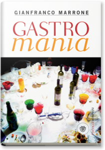 Gianfranco-Marrone-Gastromania