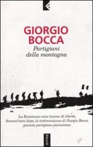 Giorgio-Bocca-Partigiani-della-montagna