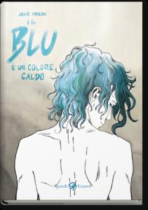 Il_blu_e_un_colore_caldo