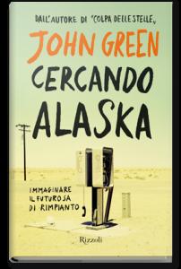 John-Green-Cercando-Alaska