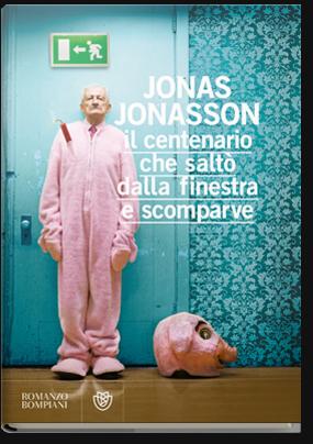 Jonas-Jonasson-il-centenario-che-salto-dalla-finestra-e-scomparve
