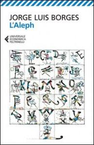 Jorge-Luis-Borges-Aleph