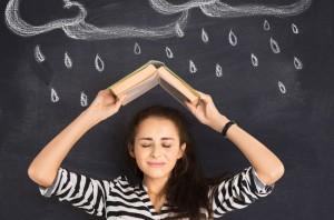 Le-situazioni-in-cui-serve-avere-un-libro