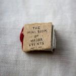 Libri-in-miniatura1
