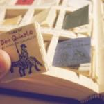 Libri-in-miniatura4