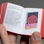 Libri-in-miniatura6