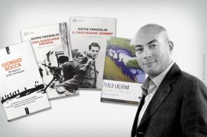 I libri consigliati da Aldo Cazzullo