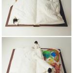 Libro-letto