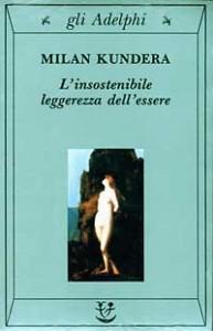 Milan-Kundera-Insostenibile-leggerezza-essere