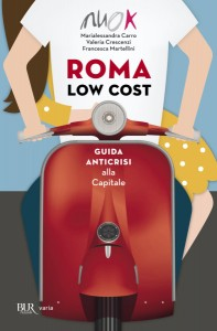 Roma_Low_Cost