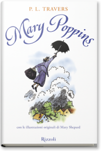 P.L.-Travers-Mary-Poppins