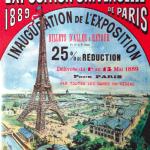 EXPO_Parigi_1889
