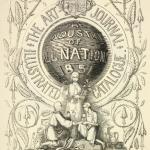 Expo_Londra_1851
