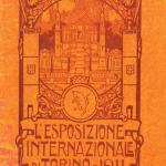 EXPO_Torino_1901
