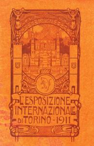 Torino 1911. Hanno partecipato 31 Paesi per un totale di 7 milioni di visitatori, numeri bassi persino a quei tempi. Era dislocata in diverse città italiane, come Roma e Firenze.