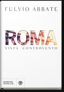 abbate_roma