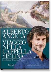 angela_sistina
