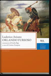 ariosto_orlando