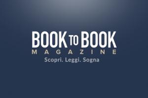Book To Book - Leggi, scopri, sogna